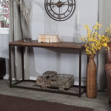 sofa console table. Vintage Sofa Table. Table . Console