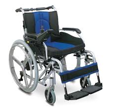 Electric wheelchair with big wheels & Electric wheelchair with big wheels | Kifidis Orthopedics Cheerinfomania.Com