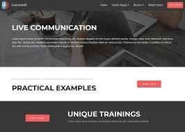Best Resume Websites Bootstrap Theme Best Website Templatexamples Wordpress One