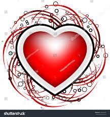 Heart Scrolls Heart Scrolls Tirevi Fontanacountryinn Com