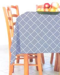 70 inch round vinyl tablecloth inch round vinyl tablecloths round designs round vinyl tablecloth