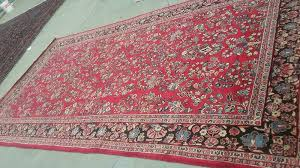 photo of rug design gallery san clemente ca united states irvine rug