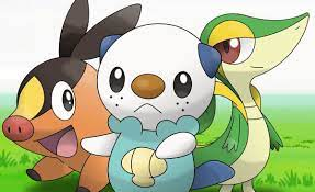 Pokemon Black and White: Why the 5th Generation Still Matters - Den of Geek
