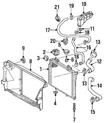 Genuine mercedes benz washer reservoir mount cushion mbz 2015040112