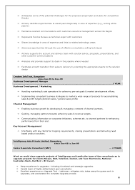 Get Help With Your Papers And Projects Ucla Library Resume For It