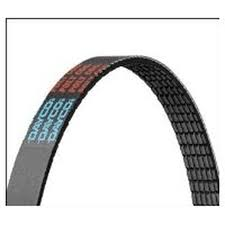 7 Rib Serpentine Belt Length Chart