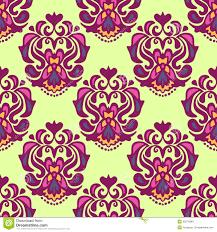 Motif Pattern Cool Inspiration