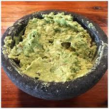 best keto guacamole recipe isavea2z