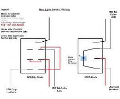leviton dual single pole switch wiring diagram cleaver double leviton dual single pole switch wiring diagram perfect wiring diagram pilot light switch fresh