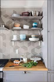 ferguson bath kitchen and lighting gallery of maspeth ny lilianduval