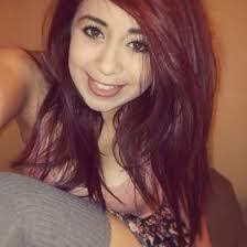 Alicia Quesada (aliciahopeML) - Profile | Pinterest