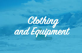black friday and cyber monday ski clothing deals