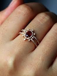 Gold Ring Design Book Pdf Jewellery Vs Jewelry Canada Its Gold Jewellery Designs Books