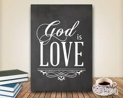 il 570xn on bible verses about love wall art with chalkboard art bible verse wall art god is love printable scripture