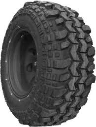 Super Swamper Tire Chart 43x14 50x20d Tsl Sx Competition Sticky Tires Interco Super Swamper
