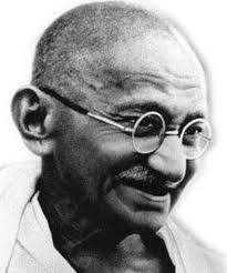 my favorite leader mahatma gandhi is my favorite leader mahatma gandhi is my favorite leader
