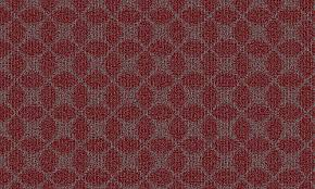 Carpet Texture Pattern Seamless Awesome Carpet Texture by