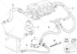 Parts list is for bmw z3 e36 z3 1 9 m43 roadster ece 2001 08