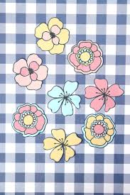 flower printable pictures. Beautiful Flower Free Printable Floral Cupcake Toppers Printable Freebies Flower Floral  Party  With Flower Pictures