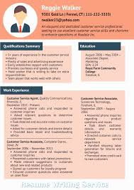 Resume References Format New Farm Hand Resume Reference Awesome