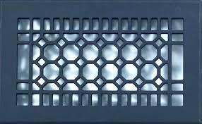 decorative wall grilles decorative wall grilles fashionable decorative wall grilles wall decoration ideas decorative wall registers decorative wall