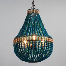 turquoise chandelier lighting. Turquoise Chandelier Lighting