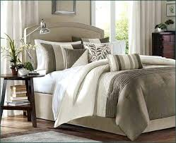 cal king down comforter. California King Down Comforter Sets Findafling Inside Set Design 6 Cal E