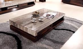 Living Room Table Sets Coffee Tables Ideas Antique Marble Top Coffee Table Sets Round