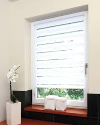 Fensterfolien Sichtschutz Fensterfolien Richtig Demontieren