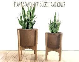 plant pot stand indoor image 0 indoor pot plant holders nz