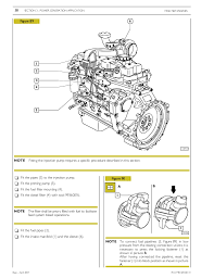 ford 2004 ford f650 fuel transfer pump wiring diagram 2004 2004 ford f650 fuel transfer pump wiring diagram