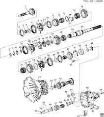 chevy s wiring diagram discover your wiring diagram s10 clutch diagram