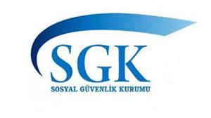 SGK hizmet dökümü nasıl alınır? - Son Dakika Haberleri Milliyet