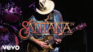 <b>Santana IV</b> - <b>Live</b> At The House Of Blues, Las Vegas - YouTube