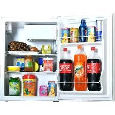 tiny refrigerator office. Beautiful Tiny Refrigerator Small For Office Single Door Mini Depot   Fresh  And Tiny Refrigerator Office I
