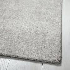 light grey and white rug alternate image alternate image light gray and white striped rug