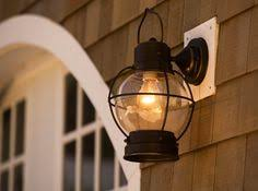 house lighting ideas. Beach House Home Bunch An Interior Design U0026 Luxury Homes Blog Lighting Ideas