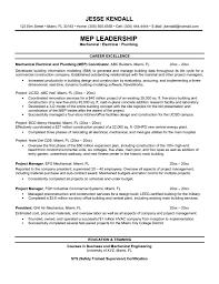 ... Resume Rabbit Login Free Resume Elementary Teacher Resume Samples Resume  Rabbit Login ...