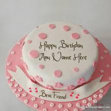 Birthday Cake Images For Boyfriend Birthdaycakeformomcf