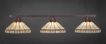 Zimmerman lighting Lettuceveg Pendant Lights Zimmerman 3light Billiard Pendant Rangsorg Pendant Lights Zimmerman 3light Billiard Pendant February 2019