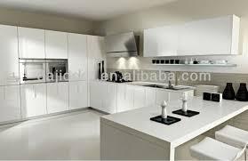 Gloss White Kitchen Cabinet Doors Home Design Ideas