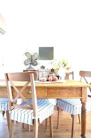 chair seat covers. Chair Seat Covers Amazing Dining Room Patterns  Impressive .