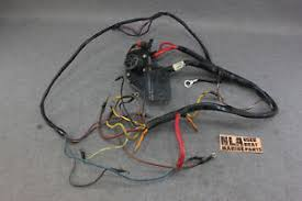 mercruiser 84 98269a9 4cyl 470 3 7l 170hp 180 190hp wiring wire mercruiser wiring harness color code at 1985 3 Liter Mercruiser Wiring Harness