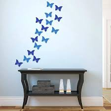 vinyl butterfly wall decals butterflies vinyl wall stickers by butterflies  vinyl wall stickers wall decals . vinyl butterfly wall decals ...