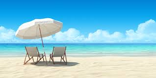 Beach Picture Interpretation Of A Dream In Which You Saw Abeacha