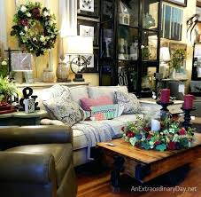 home decorating shops ating home decor store sydney