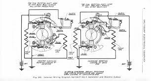 mecc alte generator wiring diagram love wiring diagram ideas mecc alte alternator data sheet at Mecc Alte Generator Wiring Diagram
