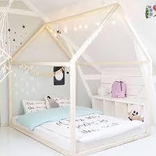 Dream Catchers Furniture Kids Bed Design Dream Catcher Kids House Beds House Frame 99
