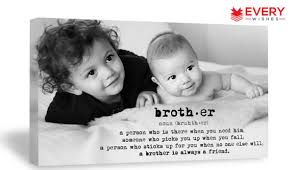 Brother Love Quotes Beauteous Love Quotes For Brother 48 Cute Brother Quotes Images