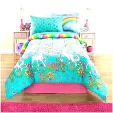 girls mermaid bedding mermaid bedspread the little mermaid bedding set blue girls cartoon little mermaid toddler girls mermaid bedding